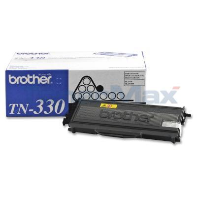 BROTHER HL-2140 TONER BLACK 1.5K
